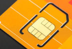 patanjali sim card, patanjali sim news, patanjali mobile, patanjali sim card price, patanjali 5g sim card, photo of patanjali sim card, how to by patanjali sim card online, patanjali sim detail, patanjali sim card images, patanjali sim card offers, 5G patanjali sim card,