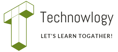 Tech Knowlogy