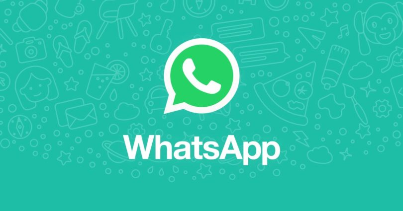 WhatsApp features, New whatsapp features, Whatsapp calling feature, WhatApp group calling, WhatsApp group video call, WhatsApp group audio call, Group admin first feature in whatsapp, Group discription feature, Delete chat in whatsapp, click to chat,
